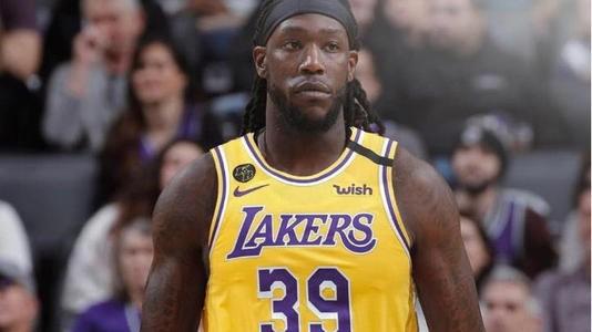 Come i Trail Blazers hanno difeso Montrez Harrell e ricordato ai Lakers la loro vera identità