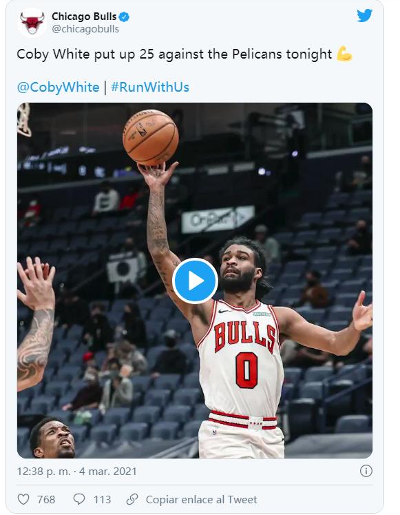 maglie basket Chicago Bulls
